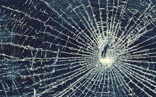 repair glass broken glass backgrounds wallpaper cave