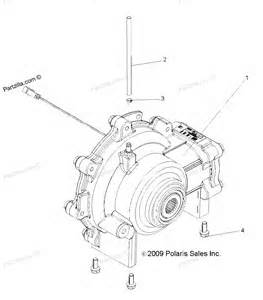 polaris rzr 900 battery location polaris get free image about wiring diagram