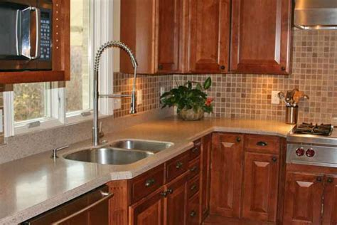solid surface countertops indianapolis countertops indianapolis by rabb and howe cabinet top co