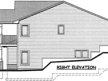 spectrum house plans luxury bungalow floor plans luxury house plans raised bungalow floor plans