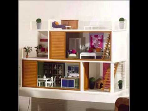 youtube dolls house modern dolls house furniture youtube