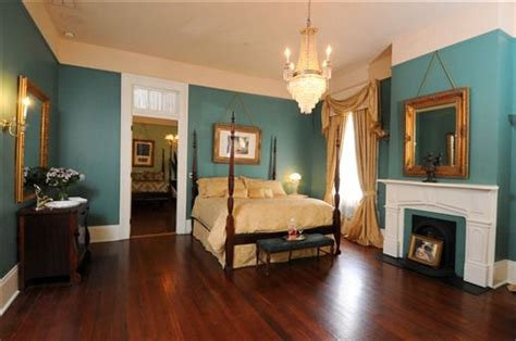 best bed and breakfast in new orleans 17 best images about victorian bed and breakfast on