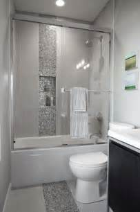 best small bathroom designs 25 best ideas about small bathrooms on designs