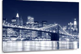 cuadro new york ikea cuadros de nueva york 100 a medida