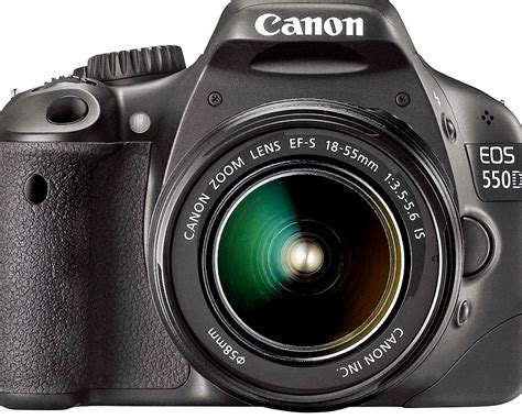 canon d550 canon d550 canon eos rebel t2i awesome dslr from canon