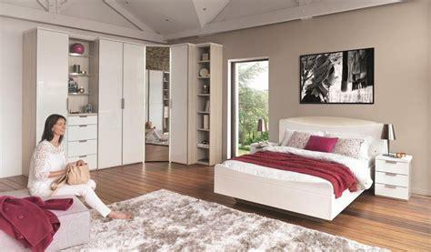Chambre Celio by Chambre Compl 232 Te Loft Chambre 224 Coucher Adulte Meubles
