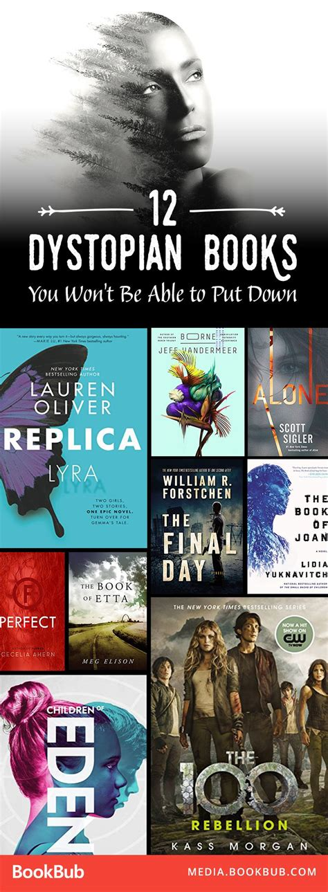 themes dystopian literature 17 best reading quotes on pinterest book quotes quotes