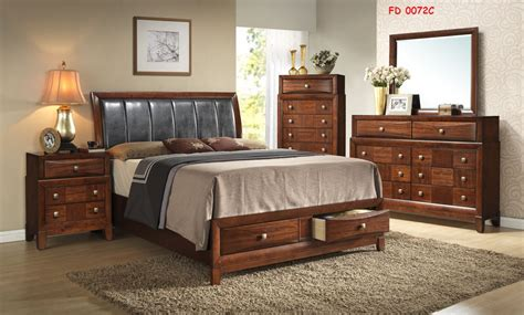 bedroom sets natalie bedroom suite was listed for r21