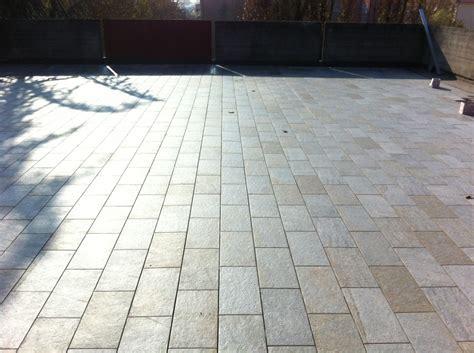 impermeabilizzazione pavimenti impermeabilizzazioni terrazzi con pavimenti e in pvc