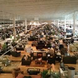 americas furniture warehouse american furniture warehouse 57 photos home decor