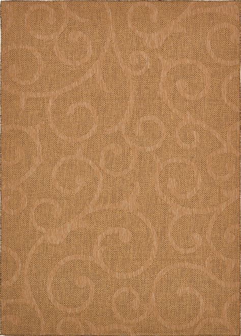 8 X 20 Outdoor Rug Brown 8 X 11 4 Outdoor Rug Area Rugs Irugs Uk