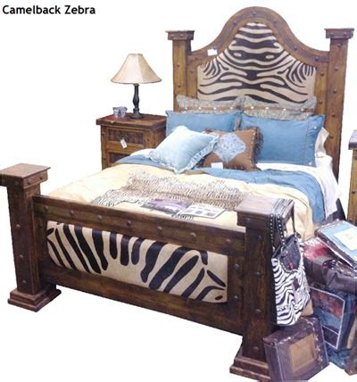 Cowhide Bedroom Furniture Cowhide Bedroom Furinture Cowhide Bedroom Suites Bedroom Sets
