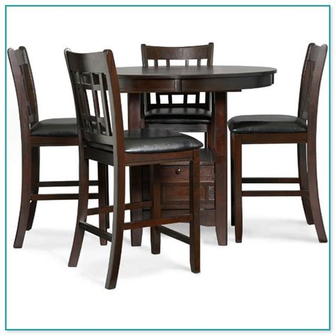 art van dining room sets art van dining room chairs