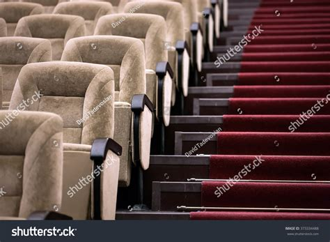 most comfortable theater seats the best 28 images of comfortable theater comfortable