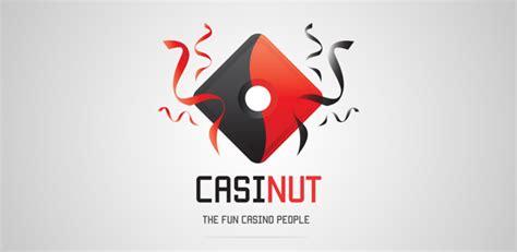 design a logo for fun creative business logo design inspiration 22 logos