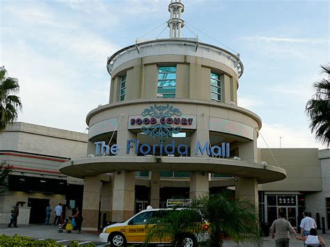 Imagenes Orlando Liñan | fl 243 rida fl 243 rida mall mall at milenia premium outlet e