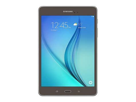 Samsung Tab 3 Tm 211 galaxy tab a 8 0 quot 16gb wi fi tablets sm t350nzaaxar