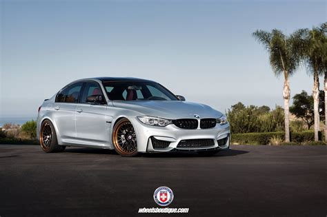 bmw vintage m3 wheels boutique bmw m3 x hre classic 300 6speedonline