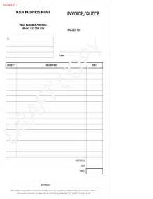 free fillable invoice template fillable invoice fill printable fillable