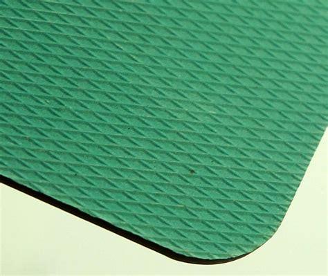 Marble Pattern Vinyl | commercial pvc floorboard black marble pattern vinyl