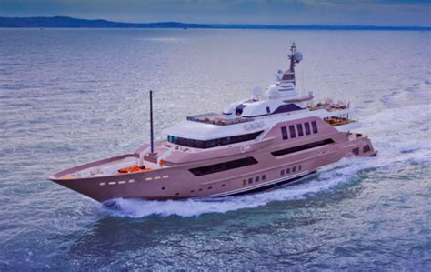 yacht jade layout luxury motor yacht jade by crn yacht charter