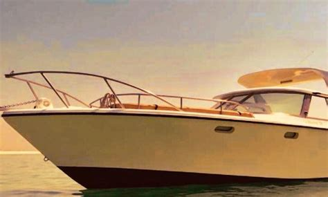 fishing boat for rent in qatar boat rentals charters in doha qatar getmyboat