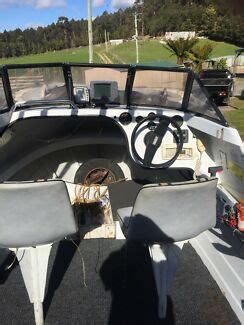 gumtree fishing boat tas tasmania boats jet skis gumtree australia free local