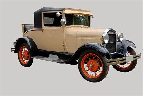 imagenes retro coches fotos gratis coche vendimia retro transporte