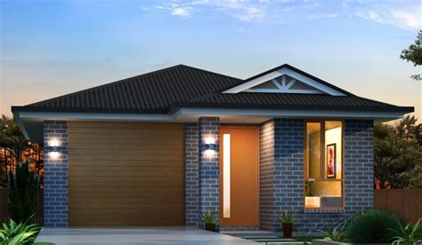 avanti 117 rivergum homes