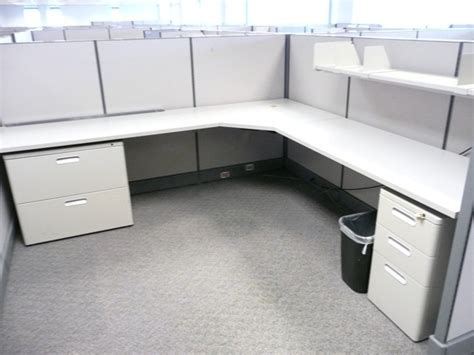 used office cubicles used cubicles in kansas city kc