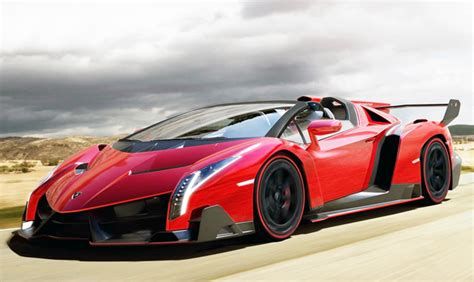 How Expensive Are Lamborghinis Most Expensive Lamborghini Models In The World Page 2 Of