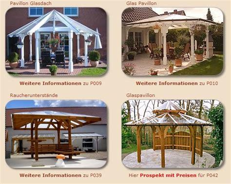 Pavillon Holz 3x4m by Pavillon 3x4m 4x5m 5x6m Holz Bausatz Preise Holzon De