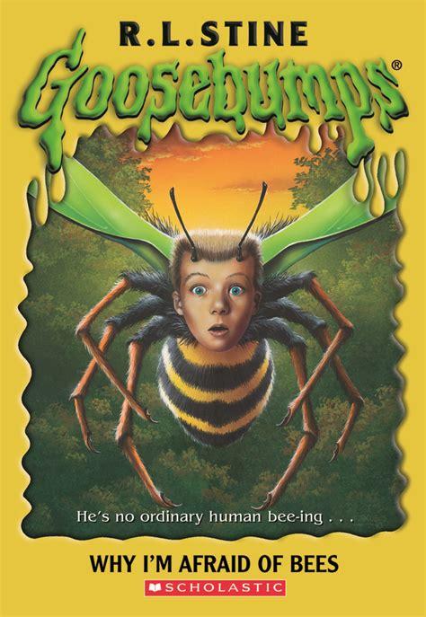Rl Stine Rumah Setan I The Horror 17 best images about goosebumps on book shrunken and cs