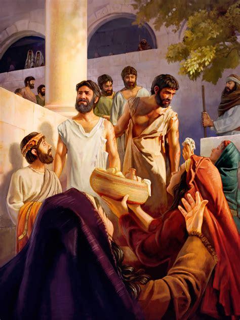 imagenes de jesus jw org kingdom preachers take their case to court watchtower