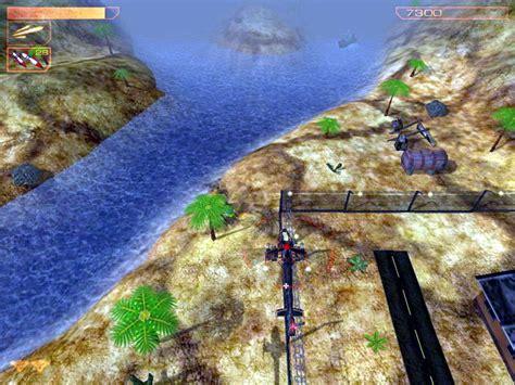 Pch Games Cheats - descargar air assault 3d downloads