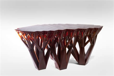images of tables file taula fractal fractal table at dhub jpg wikimedia