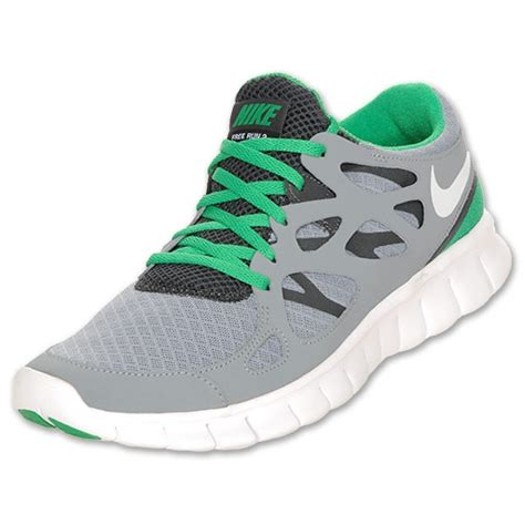 hello running shoes nike running shoes work out