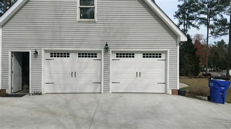 overhead door augusta about overhead door company of