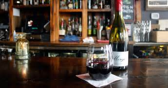 Top Bars In Milwaukee by The Best Wine Bars In Milwaukee Thrillist