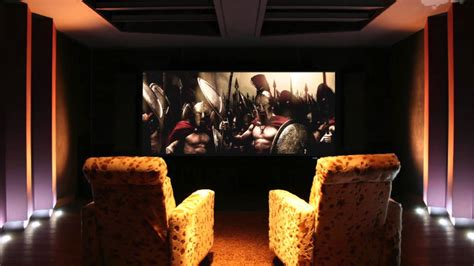 home theater decorations cheap home theater decorations cheap phenomenal plastic