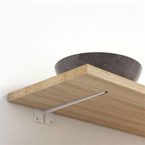 zwevend toilet aan gipswand naar product schappen pinterest planken zoeken en