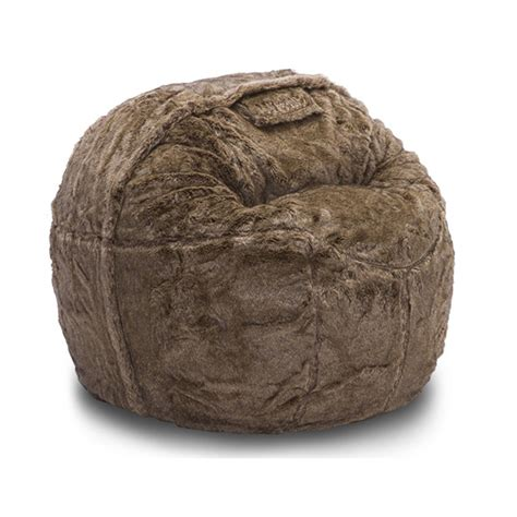 lovesac gamersac gamersac phur polar cut phur lovesac touch of modern