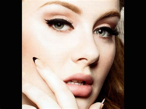 download gratis adele the one and only download gallery immagini adele