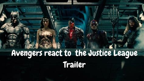 bookmyshow justice league 5 fandoms you can fake your way through bookmyshow blog