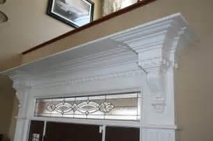 interior molding ideas studio design gallery best