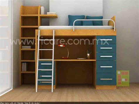 camas altas con escritorio abajo cama con escritorio abajo hagan click derecho en la