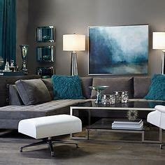 Z Gallerie Living Room Furniture Living Room Ideas On Living Rooms Coffee