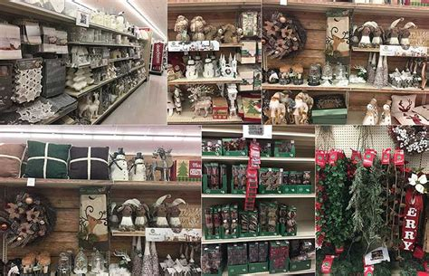 big lots christmas decorations ways to include children while decorating