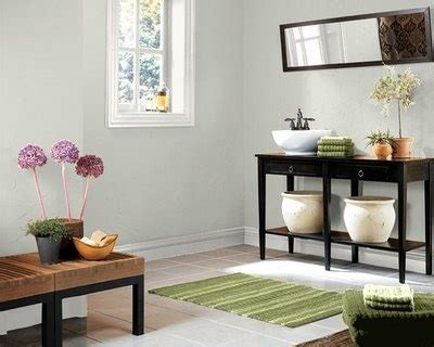 sherwin williams aloof gray paint colors