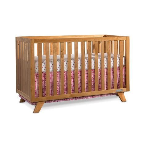 Child Craft Crib Replacement Parts by Soho Convertible Child Craft Crib Child Craft
